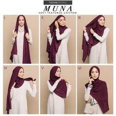 Stylish Hijab, Modest Fashion Hijab, Modern Hijab Fashion, Street Hijab Fashion, Hijab Casual, Hijab Fashion Inspiration, Muslim Fashion, Hijab Fashion Style, New Hijab Style