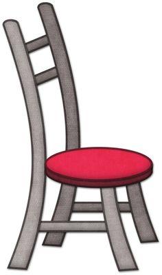 Elementos variados - lliella_AGiggles_chair2.png - Minus