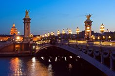 paris france hotels | welcome to design hotels paris your city guide for paris