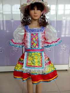 Vente en Gros russian national dress Galerie 14b4ecf7f