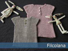 Iben | Filcolana