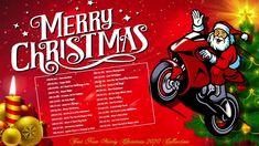 Old Christmas Songs, Christmas Songs Playlist, Merry Christmas, Song Playlist, Comic Books, Beautiful, Merry Little Christmas, Wish You Merry Christmas, Cartoons