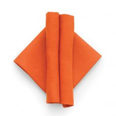 Bookmark: Kevin Sharkey's guide to napkin folding.