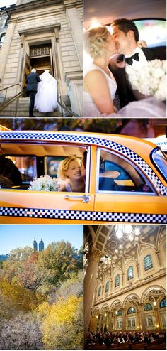 Manhattan Wedding by Susan Baker Photography Wedding Bible, Baby Wedding, Wedding Stuff, Dream Wedding, Wedding Day, Lisa Lewis, New York Theme, City Hall Wedding, Small Weddings