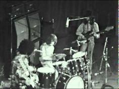 Jimi Hendrix-Stockholm-1969-VCD.mpg, via YouTube.