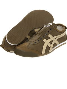 Onitsuka Tiger by Asics at 6pm. Free shipping, get your brand fix!