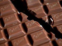 Chocolate ajuda a combater a gordura, diz estudo