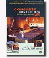 120 Best Countertops Images On Pinterest Cement