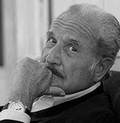 Carlos Fuentes: Vlad