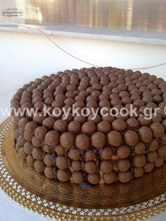 Dog Food Recipes, Cooking, Party, Sweets, Kitchen, Dog Recipes, Parties, Brewing, Cuisine