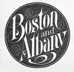 We Love Typography: vintage type Cool Typography, Vintage Typography, Typography Letters, Graphic Design Typography, Vintage Logos, Japanese Typography, Vintage Branding, Vintage Ephemera, Typography Poster