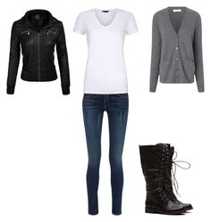 """""""Untitled #27"""" by r-m-teitter on Polyvore"""