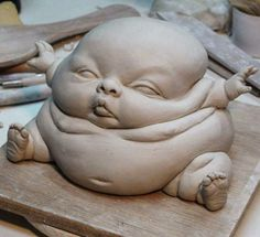 """""""IMPERFECT LANDING (WIP) by #JohnsonTsang"""
