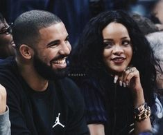 drake , rihanna , singer ❤❤😍 on We Heart It Rihanna Y Drake, Rihanna Riri, Beyonce, Rhianna And Drake, Drake Drizzy, Drake Graham, Aubrey Drake, African Girl, Bad Gal