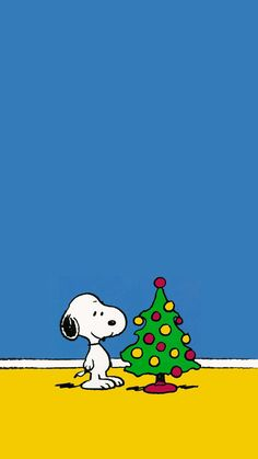 Cartoon Wallpaper, Christmas Phone Wallpaper, Snoopy Wallpaper, Holiday Wallpaper, Winter Wallpaper, Cute Disney Wallpaper, Cute Wallpaper Backgrounds, Aesthetic Iphone Wallpaper, Cute Wallpapers
