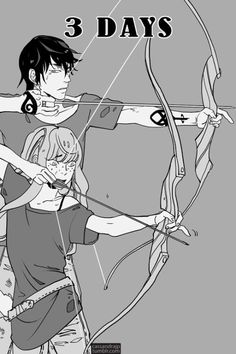 (11/4/17) 3 Days until the release of the Mortal Instruments Graphic Novel!! (day 3 - Alec and Clary!) @yenpress