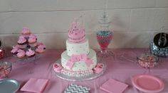 LaVette's Sweet Creations