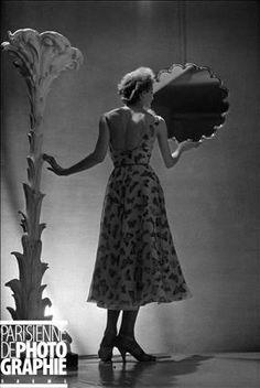 Mejores 76 imágenes de Elsa Schiaparelli en Pinterest  5b559154d04a