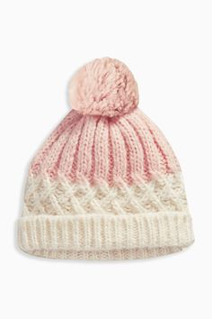 Buy Two Piece Hat And Snood Set (3-16yrs) from the Next UK online shop