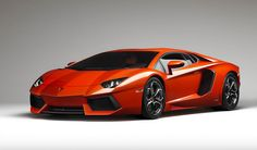 Lamborghini Aventador LP700-4 by Auto Clasico, Dads Is Black Inside Out/// Dad Hard at Play