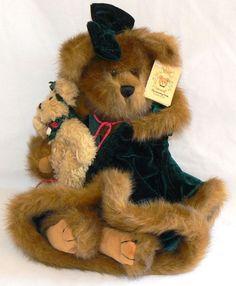 Bearington Bears | 1000x1000.jpg