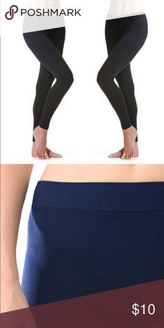 907df577d6937 3642a322eea33c313edd14297d0b36e4--footless-tights-spandex-pants.jpg