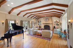 840 Fairfield Circle, Pasadena $1,298,000