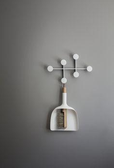 Sweeper & Funnel według Jana Kochańskiego