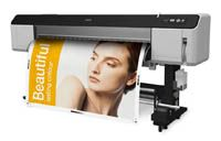 Best papers, printers and supply