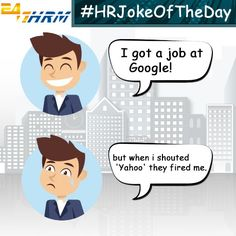 15 Best HR jokes images in 2018 | Accounting humor, Chistes, Funny jokes