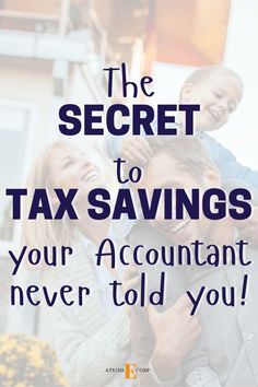 Ready to prepare for tax season like a pro? Our free 2019 tax organizer will get you started in the right direction to filing 2019 Income Taxes while maximizing your tax savings. Business Tax Deductions, Tax Refund, Income Tax Preparation, Small Business Tax, Business Ideas, Tax Questions, Tax Help, Budgeting Finances, Tax Credits