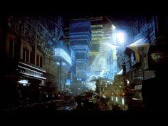 """Blade Runner : Le Coffret Blu-Ray + DVD """"Final Cut"""", pour le 30ème Anniversaire du film, est édité par Warner Bros, est désormais disponible ! Rejoignez-nous..."""