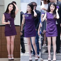 "IU (아이유) | Lee Jieun (이지은) on Instagram: ""_ So Pretty ... _ #iu #ueana #leejieun #dlwlrma #leejieun_iu #아이유 #solo #singer #loen #kpop #korea#idol #iu_official_news #8yearswithiu…"""