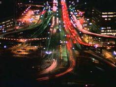 Grace Jones - Pull Up To The Bumper -- http://www.youtube.com/watch?v=Tc1IphRx1pk