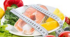 Эта диета очень эффективна! Вам потребуется всего 2 недели, чтобы удивить всех окружающих своей новой фигурой. Подруги будут в шоке! Предлагаемпроверенную диету, рассчитанную на 14 дней, с помощью которой, Вашей фигуре будут завидовать! 1-ый день: 2-3 яйца; фрукты и сырые овощи в любом количестве 2-ой день: 450-550 г творога с нежирной сметаной; 1 литр кефира …