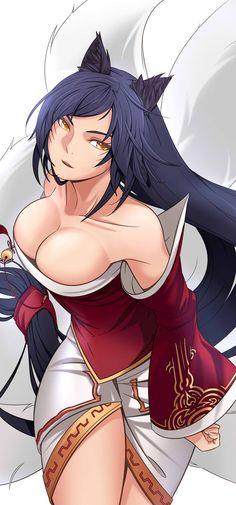 ρολόι anime πορνό ταινίες