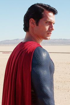 Man of Steel Smallville, Aquaman, Justice League 2, Superman Henry Cavill, Superman Man Of Steel, Black Superman, Dc Comics, Superhero Superman, Most Handsome Actors