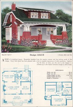 Clipped gable on a craftsman for john pinterest craftsman and porches - Hungarian style house plans open gables ...
