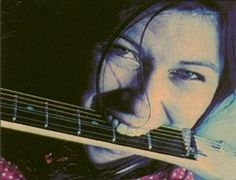 Today is Their Birthday-Musicians: June 10: Kim Deal, AKA Tammy Ampersand, with the Pixies, The Breeders and The Amps is, 51-years-old today
