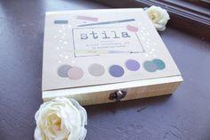 Stila: Artist Essentials Set