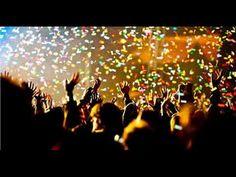 Passed: Jayhawks Live in Bowery Ballroom-New York,NY (Wed,06/15/16) - YouTube
