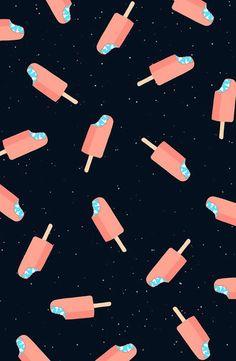 Noche helado verano                                                                                                                                                                                 Más