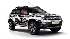 Duster Nissan Xtrail, Nissan Infiniti, Dacia Duster, Car In The World, Car Ins, Cars And Motorcycles, Offroad, 4x4, Jeep