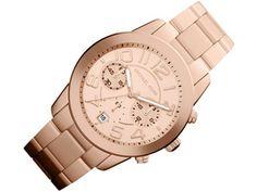 Ceas Michael Kors MK5727 - http://blog.timelux.ro/ceas-michael-kors-mk5727/