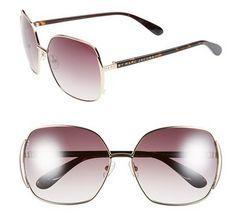 829a090c2b3 18 Best Michael Kors Sunglasses images