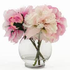 #elegance #elegant #simplyelegant #pink #softpink #color #softpinkcolor #lightpink #lightpinkcolor #palepink #palepinkcolor