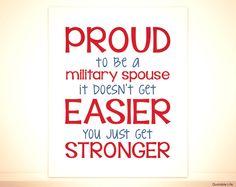 essay proud