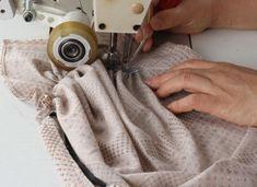 Hat Making, Fujifilm Instax Mini, Blog, Crafts, Turban, Houses, Dressmaking, Homes, Manualidades