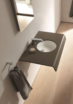 lavabo-onto-madera-matteo-thun-duravit (1)