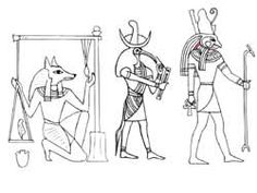 Ancient Egypt Activities, Cultures Du Monde, Empire Romain, Tour, Coloring, Embroidery, History, Halloween, Drawings